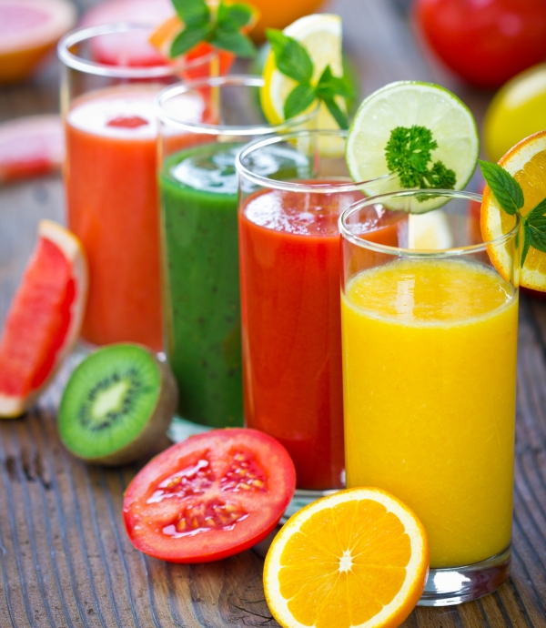Fruit-and-Vegetable-Smoothies.jpg