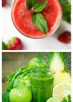 vegetable oil substitute for keto